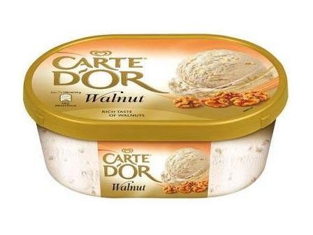Carte d´Or Vlašský ořech 1l