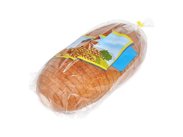 Pekárna Obrusník Chléb Křupák balený, krájený 750g