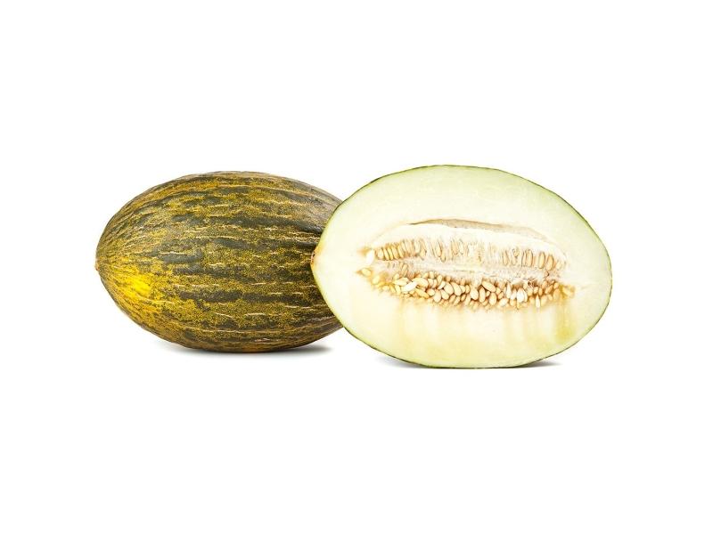 Meloun Piel de Sapo cca 1kg