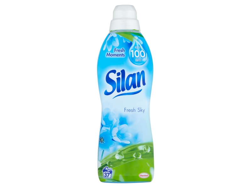 Silan Fresh Sky aviváž 925ml