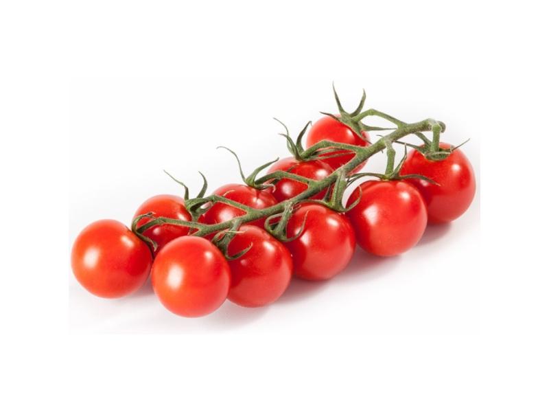 Rajčata Cherry keříková 500g