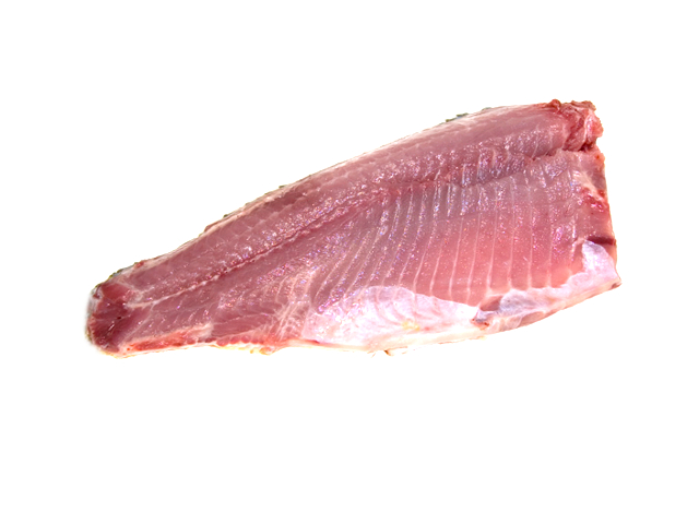 Kapr obecný filet bez kůže cca 500g