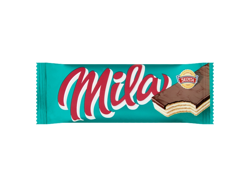 Sedita Mila 50g