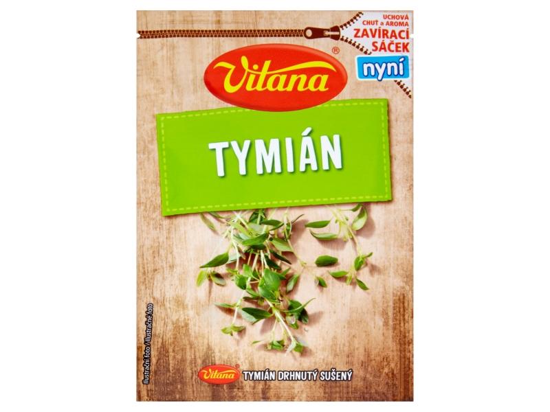 Vitana Tymián 13g