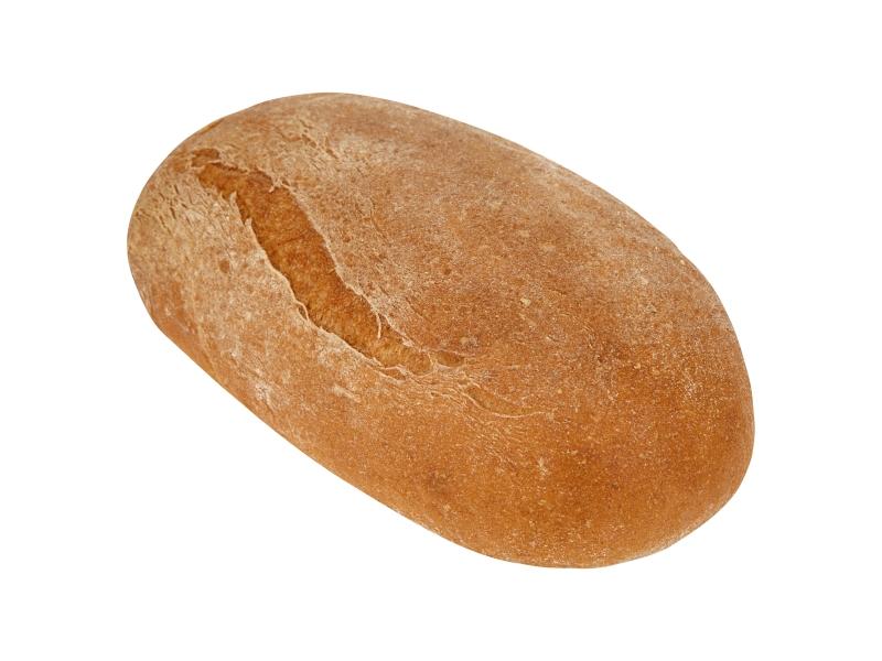 Chléb Šumavský bochník 1200g