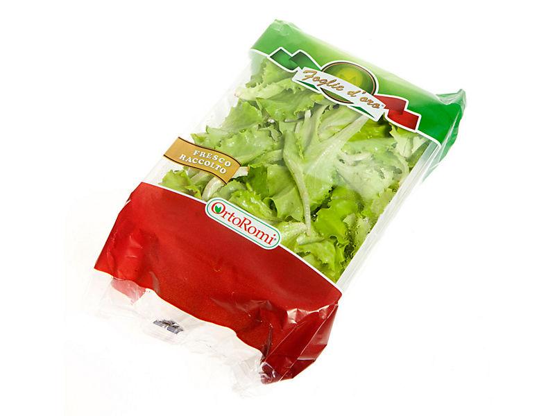 Salát Insalatina nepraný čerstvý 125g