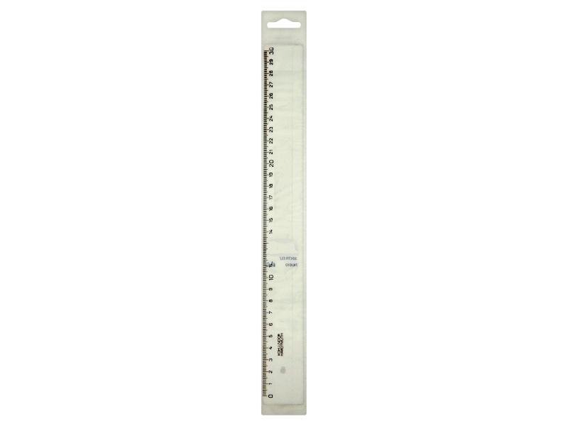 KOH-I-NOOR Pravítko 40 cm 1ks