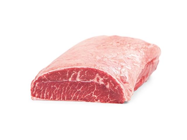 Hovězí loupaná plec cca 1,5kg