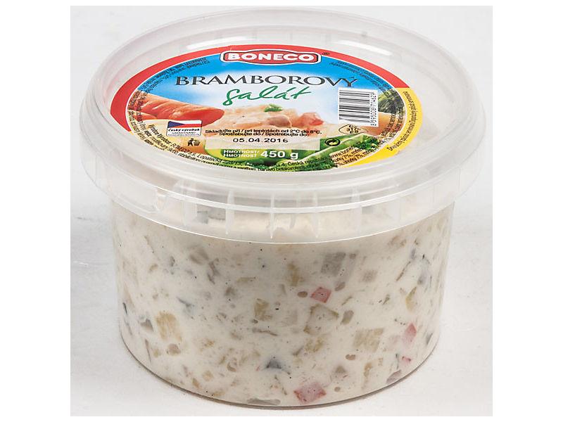 Boneco Bramborový salát 450g