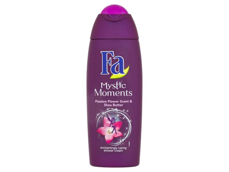 Fa Mystic Moments sprchový krém 250ml
