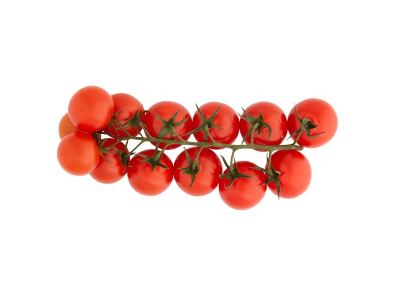 Rajčata Cherry keříková l´Amuse vanička 200g