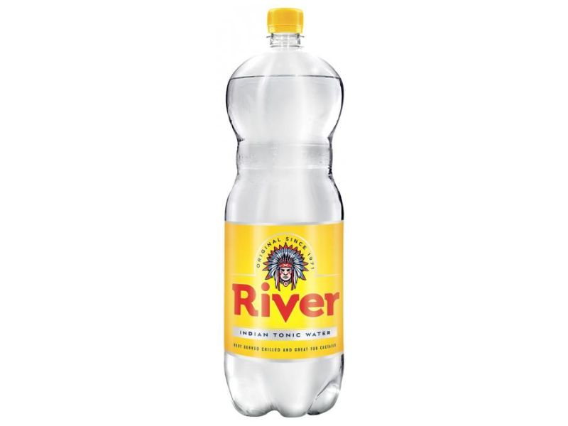 ORIGINAL River Tonic 2l
