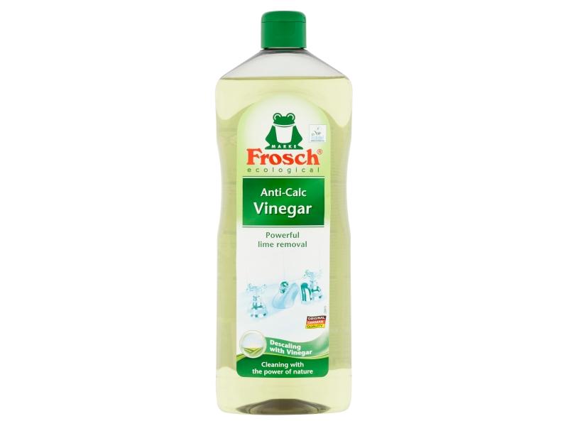 Frosch Ecological Univerzální octový čistič 1l