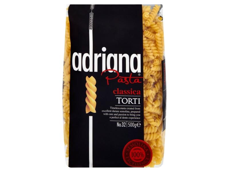 Adriana Torti Těstoviny semolinové 500g