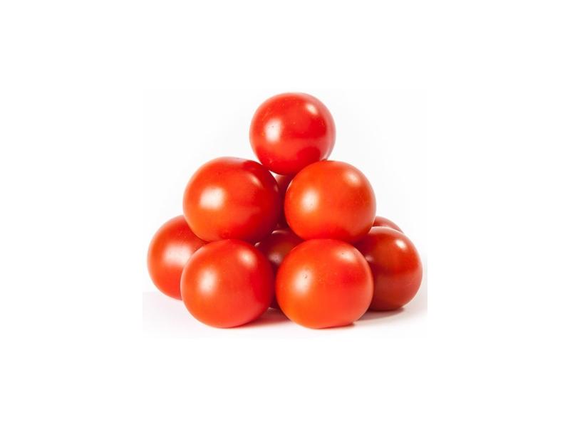 Rajčata Cherry 250g