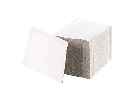 Horeca Select Tácek papírový 13x20cm 250ks