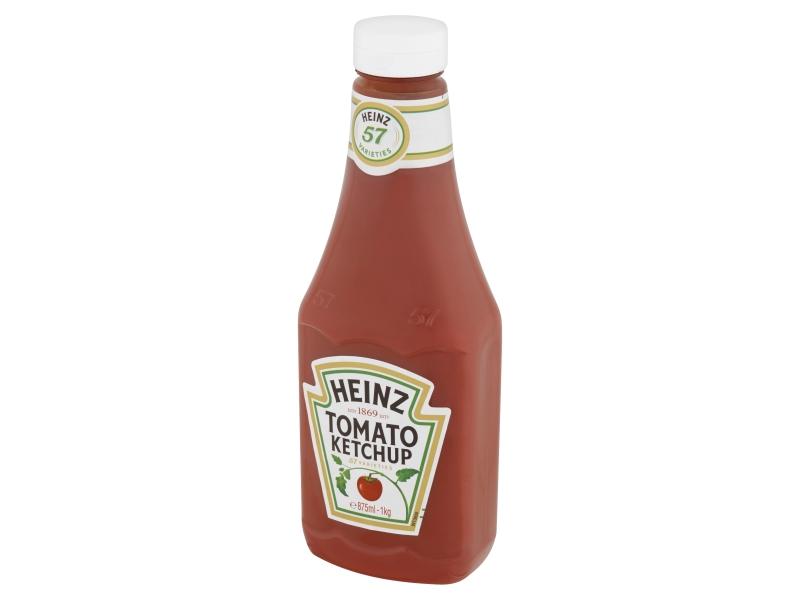 Heinz Kečup 1kg
