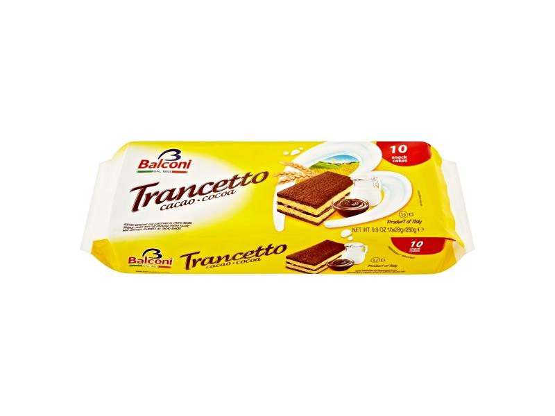 Balconi Trancetto 10x28g