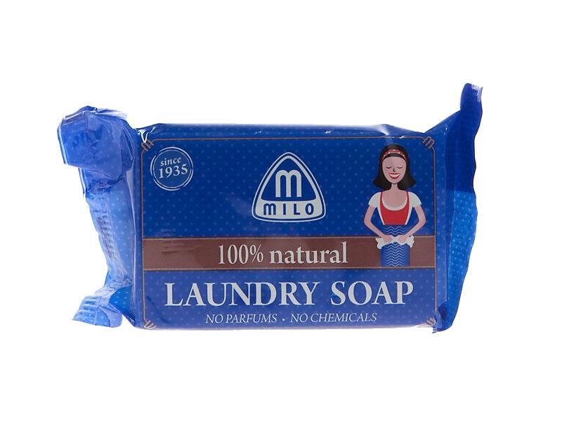 Milo Mýdlo na praní natural 175g