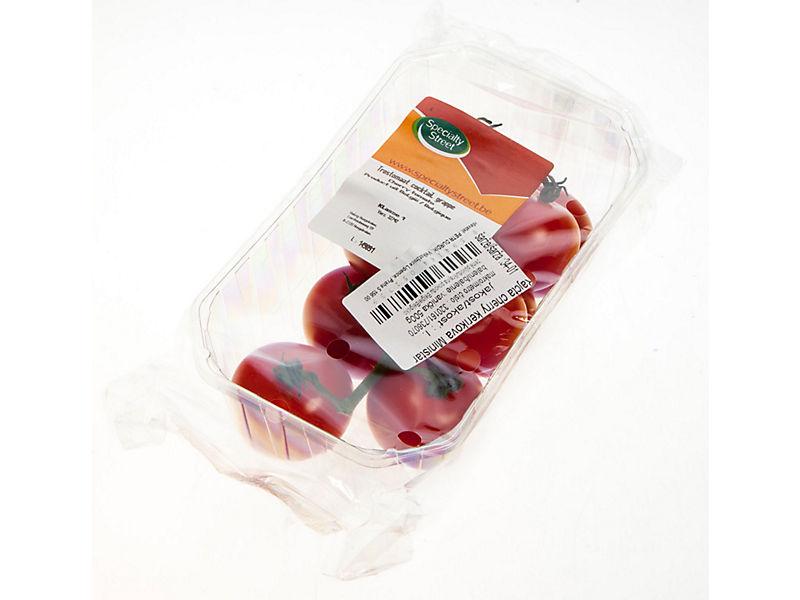 Rajčata Cherry ministar vanička 500g