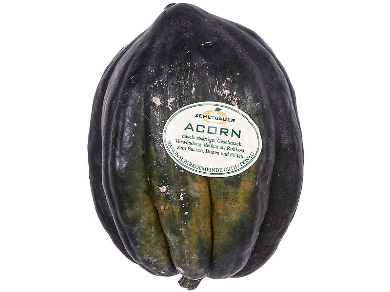 Dýně Acornkurbis čerstvá cca 1kg