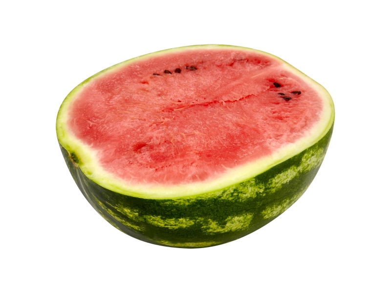 Meloun vodní cca 5kg