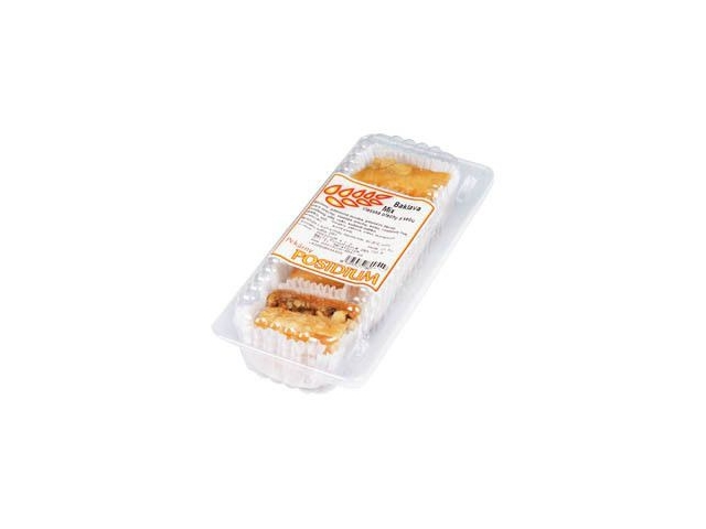 Posidium Baklava mix 120g