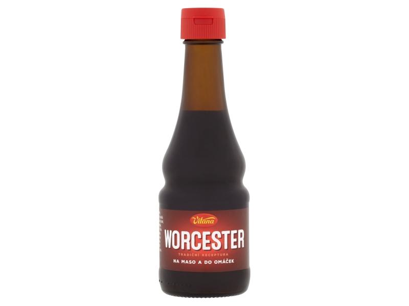 Vitana Worcester 160ml
