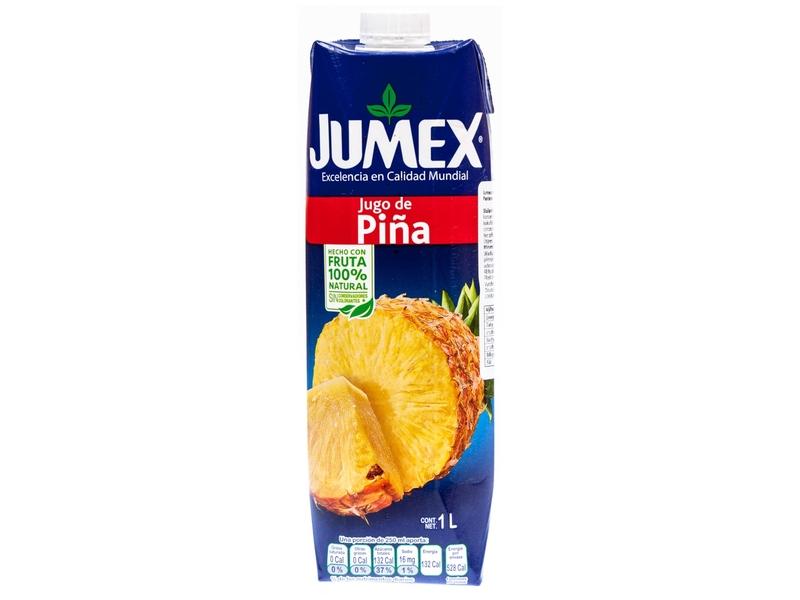 Jumex Ananas Ovocný nápoj 1l