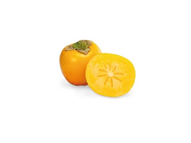Kaki Persimmon (150g+)
