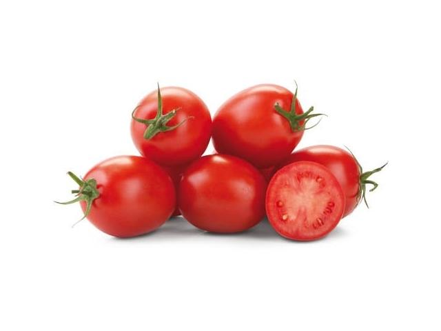 Česká cherry rajčata Sassari 500g