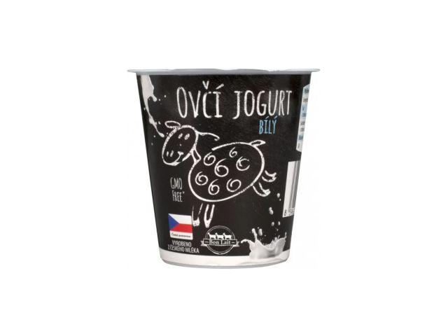 Bon Lait Ovčí jogurt bílý 150g