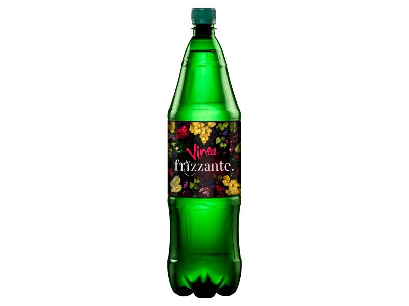 Vinea Frizzante 1,5l