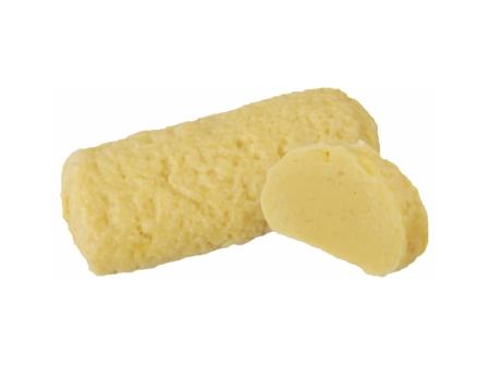 Martina bakery Knedlík bramborový 500g