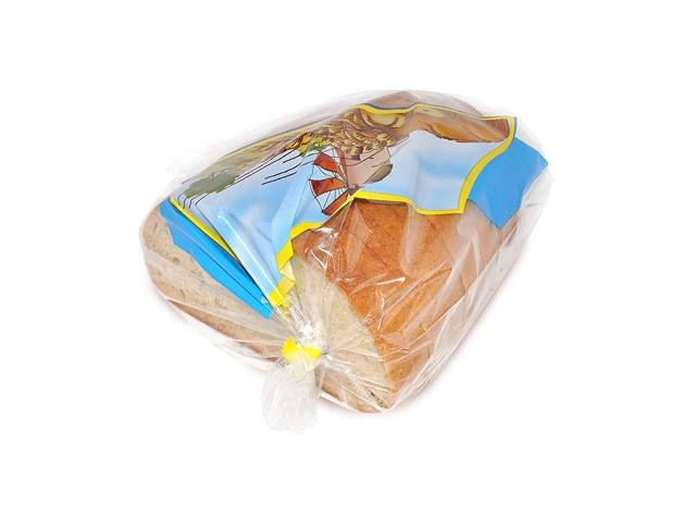 Pekárna Obrusník Chléb Křupák balený, krájený 375g