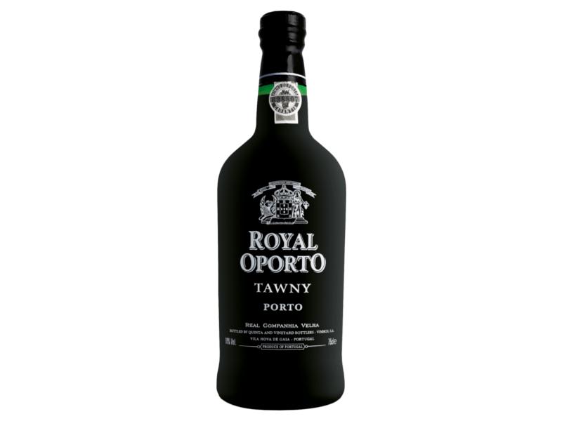 Royal Oporto Tawny, 750ml